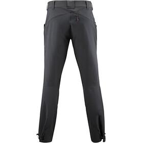 Klättermusen M's Vanadis Pants Dark Grey